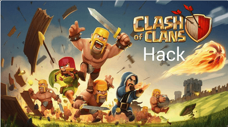 [Image: Clash-of-clans-5.png]