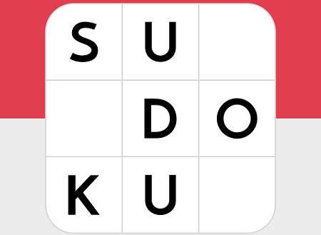 sudoku apk