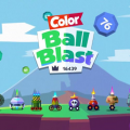 Ball Blast mod apk for android