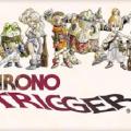 Chrono trigger mod apk for android