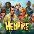 Hempire mod for android