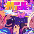 Muse Dash for android