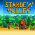 Stardew Valley apk for android