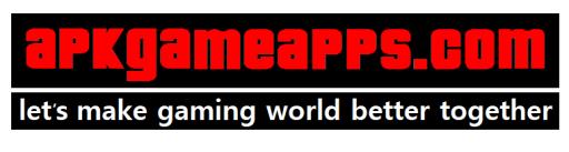 apkgameapps logo