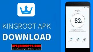 kingroot apk latest app